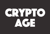 CryptoAge x Golem, Wireline, Quantstamp Meetup