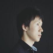 KatsuhiroShimizu