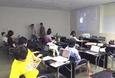 SocioInfo#15 AI , Azure , 防災 , GEOINT 初の東京開催