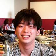 OKUMURA Takahiro