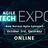 Agile Tech EXPO - New Normal Agile Episode 0 -