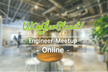 Engineer Meetup #5 - Online -