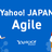 Yahoo! JAPAN Agile 2nd