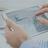 Business Analytics 活用セミナー