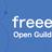 【増枠】freee Open Guild #07 API使いこなし特集