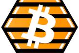 【暗号通貨輪読会#10】The Bitcoin-Hivemind