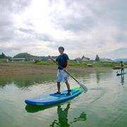 NaotoUeyama