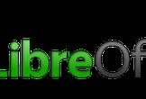 関西LibreOffice HackFest 2018-05-13
