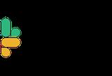 AI機能付きSlackAppを構築しよう! by Team AI 11/4(月)