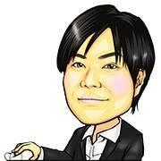 Shunsuke333