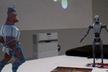 話題のゲームエンジンUnityではじめるARコンテンツ開発