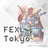 FEXL Tokyo Grand Prix (Round #1)