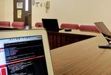 Linuxカーネル勉強会