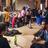 Atlassian User Group Tokyo - カジュアルトーク #02