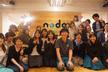 【増枠!】東京Node女学園