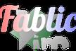 Fablic.vim #1