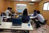 Yokohama North Meetup # 5