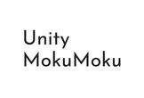 Unityでゲームを作ろう、もくもく会#5