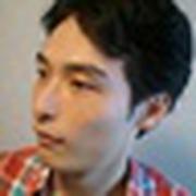 Y_Fujikawa