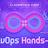 【2/13(水)東京】DevOps Hands-on vol.6〜CI/CD 環境構築ハンズオン