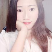 wakame_isono