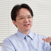 Takahiro Shinagawa