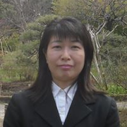 Tomoko-Suzuki
