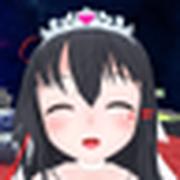 wako_VRchat