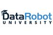 [受付終了] DataRobot 時系列分析トレーニング  2月東京
