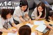 Webディレクターなのに月残業15時間?その働き方Meetupで話します!