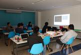 PHP.Sendai#14