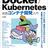 『Docker/Kubernetes 実践コンテナ開発入門』読書会 Osaka #23