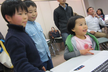 第36回CoderDojo名古屋 at Scratch Day
