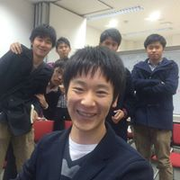 TakahiroSakai