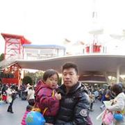Eiji_Takada