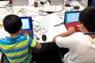 PyCon JP 2020 Youth Coder Workshop