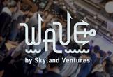 6/1(木)19:30~@原宿 WAVE Meetup by Skyland Ventures