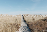 Monthly AWS Serverless Update 2021/03