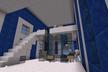 Minecraft Day「SDGs時代のみんなの家、未来のまち」(オンライン)※mancha配信