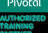 クラウドネイティブな人材を育成する「Pivotal認定トレーニング」のご紹介セミナー