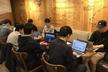 【学生・未経験歓迎】朝活プログラミング勉強会