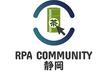 【オンライン開催】RPA勉強&LT会!RPALT静岡#3 DXってなに?~本気でDXを学んでみる~