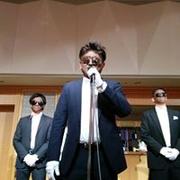 KataokaTakeshi
