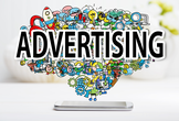 「ネット代理店」と「自社サービスのマーケティング」って何がちがうの?#2