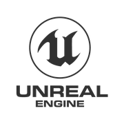 Unreal Engine JP