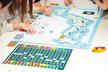 【SDGsの本質が理解できる!!】SDGsが学べるボードゲームを用いたワーショップ体験会