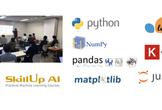 【初級者歓迎】データ可視化のためのMatplotlib入門