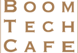 【7/10_YouTubeライブ配信!】BOOM TECH CAFE Meeting 1st.