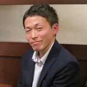 YoheiMisegawa