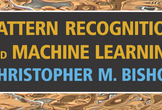 Pattern Recognition and Machine Learning輪読会 #1